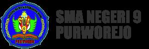 SMA Negeri 9 Purworejo